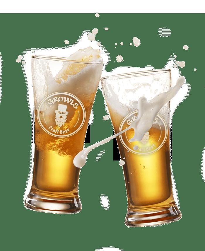 cerveza_brindis
