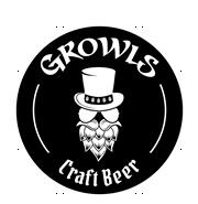 Logo-Growls-Beer-Sticky-alt